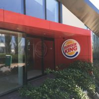 Burger King Oeiras 04